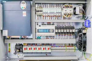 Control_Panel_Cooler_Inverter_Transtherm