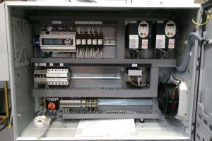 Control_System_Cooling_Cooler