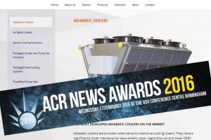ACR_Cooling_Award_Transtherm