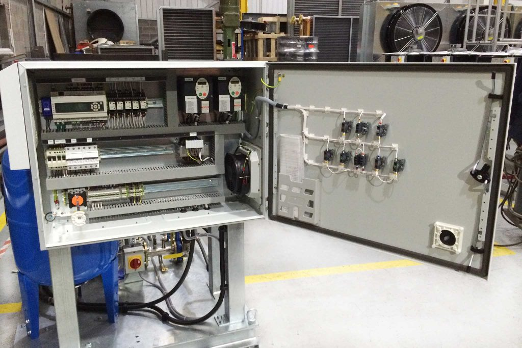 Run_Standby_Pump_Set_Control_Panel