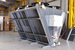 Adiabatic_Cooler_Transtherm_Cooling_Industry_Risk
