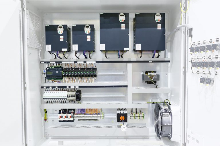 Control_System_HVAC_Cooler_Transtherm_Cooling_Industries
