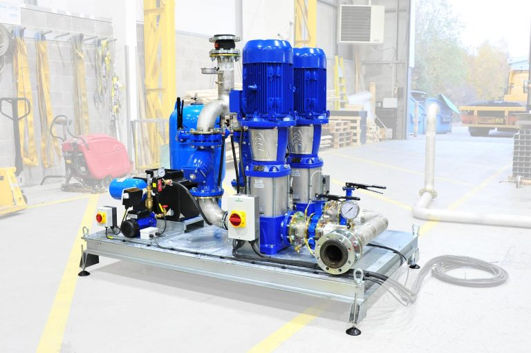 Pump_Set_Run_StandbyTranstherm_Cooling_Industries