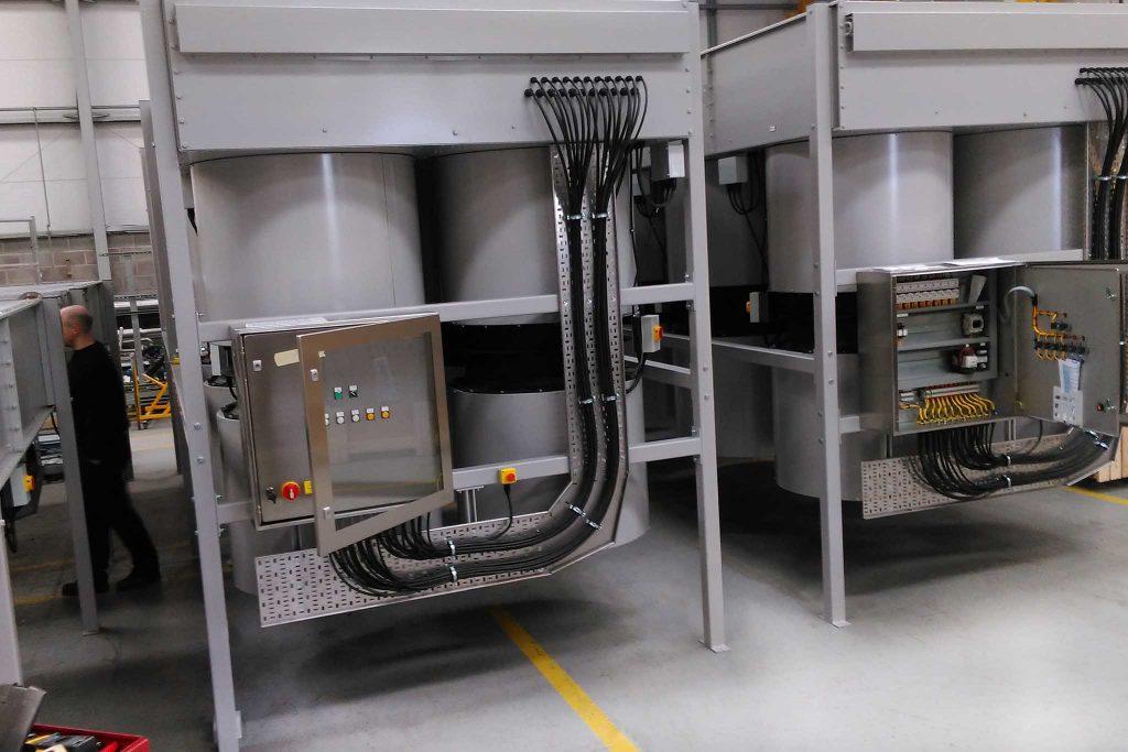 Water_Board_Equipment_Cooler