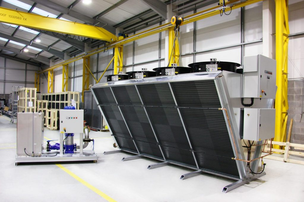 Adiabatic_Cooler_Transtherm_Cooling_industries