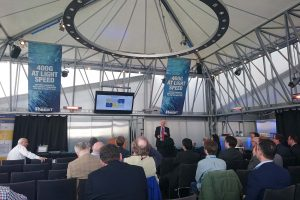Data_Centre_Conference_Cooler_Transtherm_Cooling_Industries