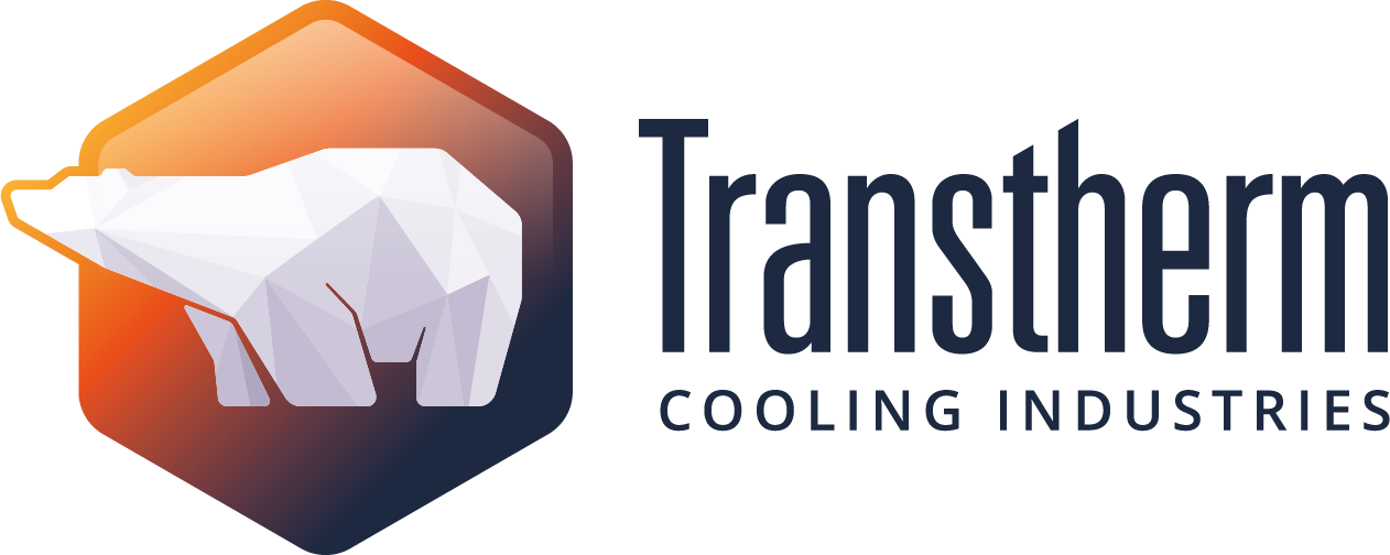 Transtherm_Clloing_Industries_Logo