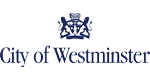 City_of_Westminster_Transtherm_Logo
