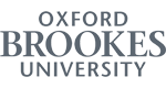 Oxford_Brookes_University_Transtherm_Logo