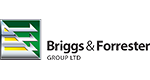 Briggs_Forrester_Transtherm