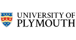 University_Plymouth_Transtherm