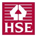 The_HSE_logo