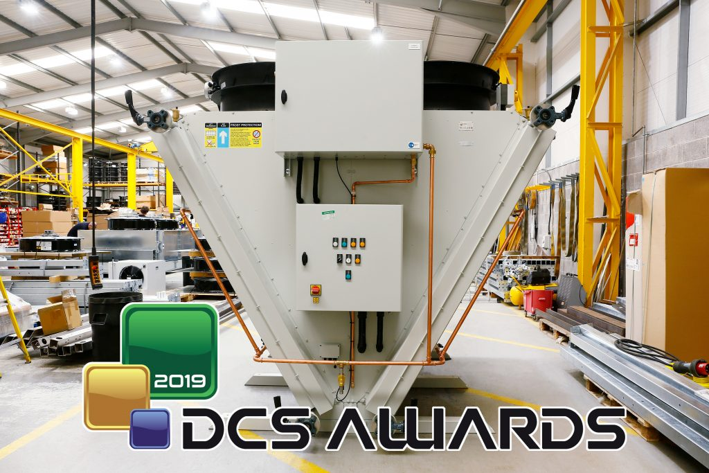 Adiabatic_Cooler_DCS_Awards
